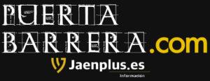 PuertaBarrera.com